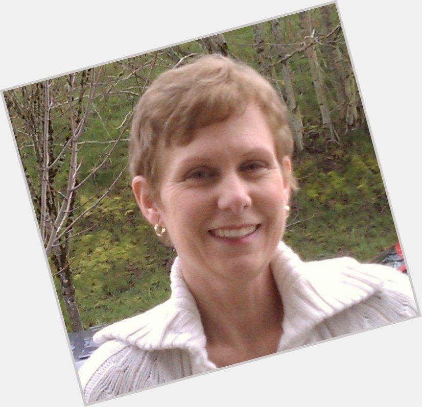 Lori Martin dating 5.jpg