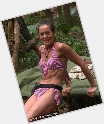 Lorraine Chase dating 2.jpg