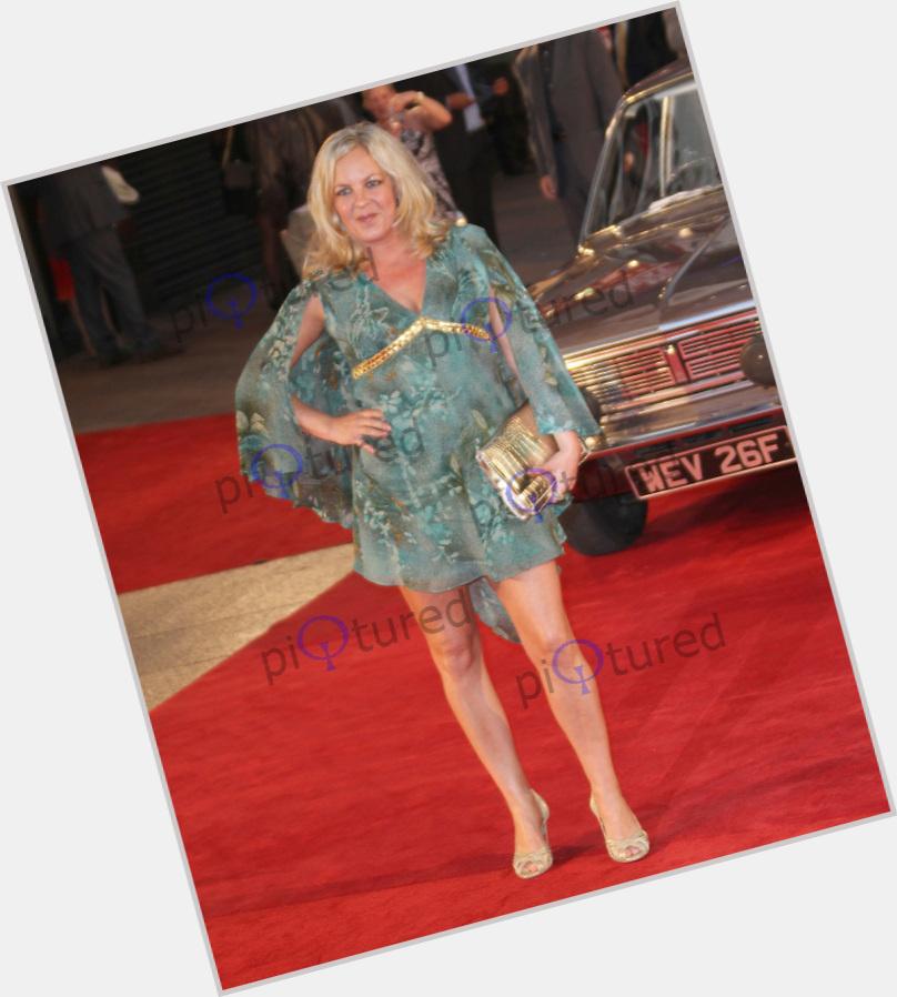 """<a href=""""/hot-women/lorraine-stanley/where-dating-news-photos"""">Lorraine Stanley</a>"""