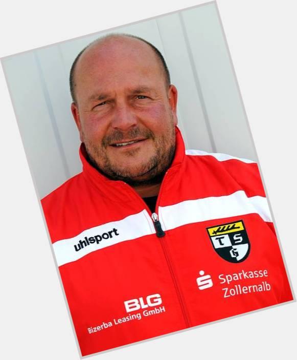 Lothar Engelhardt birthday 2015