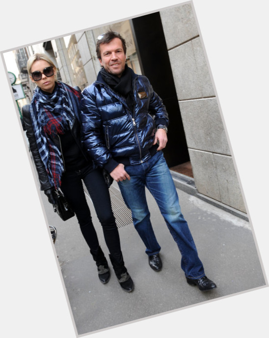 Lothar Matthaeus dating 2.jpg
