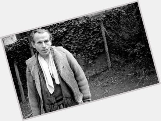 "<a href=""/hot-men/louis-ferdinand-celine/where-dating-news-photos"">Louis Ferdinand Celine</a>"