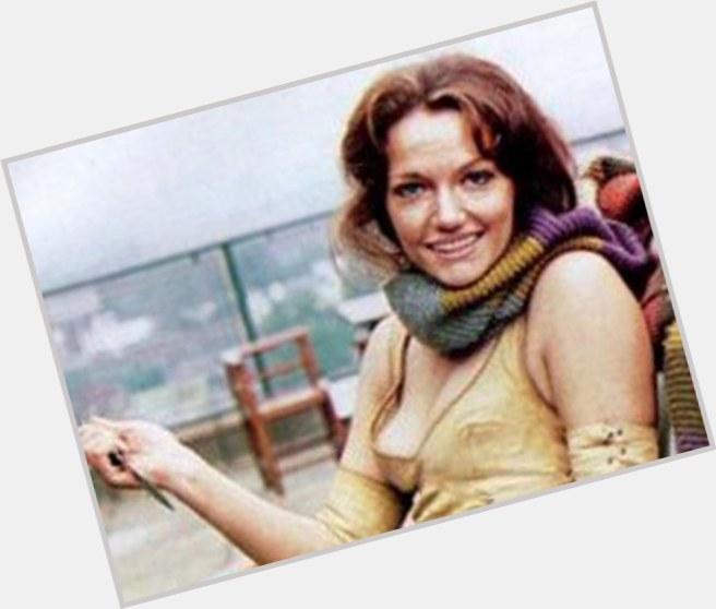 Louise Jameson full body 11.jpg