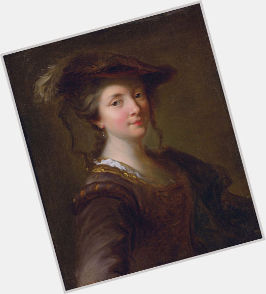 Louise Julie De Mailly new pic 1.jpg