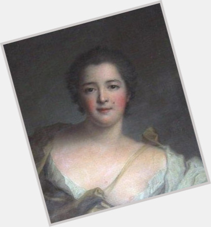 Louise Julie De Mailly sexy 0.jpg