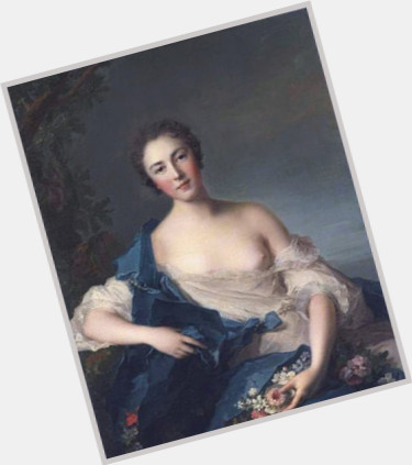 Louise Julie De Mailly where who 3.jpg