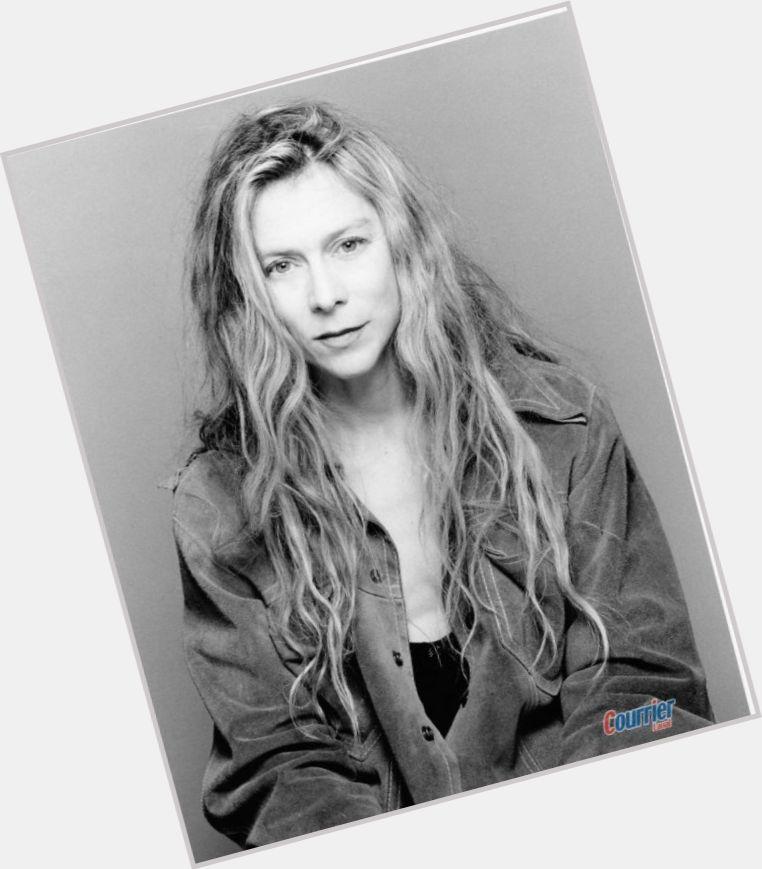 Louise Lecavalier birthday 2015