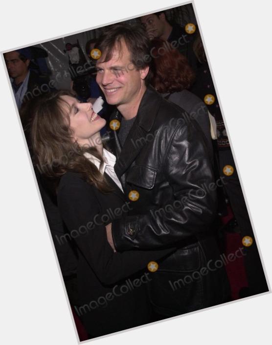 "<a href=""/hot-women/louise-newbury/where-dating-news-photos"">Louise Newbury</a>"