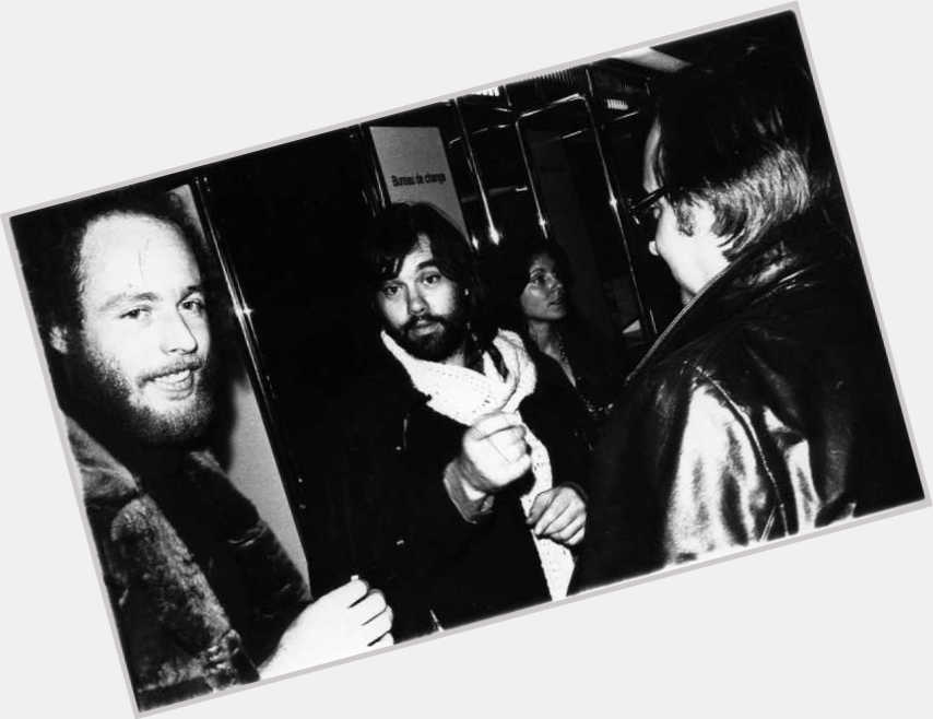 """<a href=""""/hot-men/lowell-george/where-dating-news-photos"""">Lowell George</a>"""