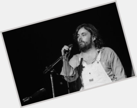 Lowell George birthday 2015