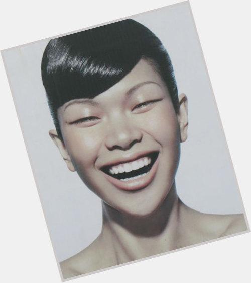 Lu Yan sexy 0.jpg
