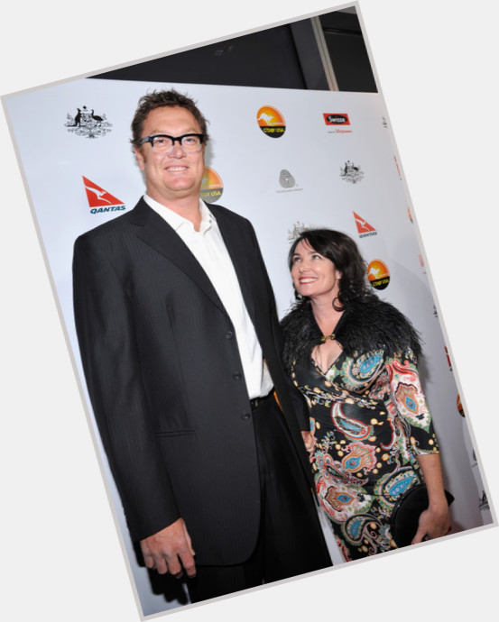 "<a href=""/hot-men/luc-longley/where-dating-news-photos"">Luc Longley</a>"