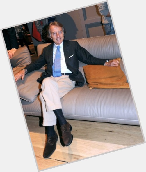 "<a href=""/hot-men/luca-cordero-di-montezemolo/where-dating-news-photos"">Luca Cordero Di Montezemolo</a> Athletic body,"