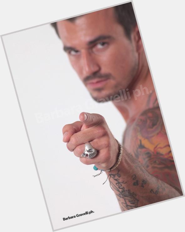 Luca Dorigo hot 9.jpg