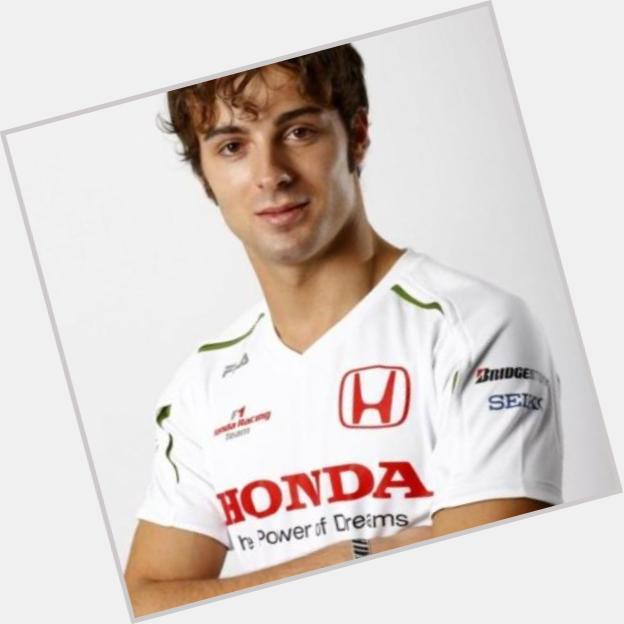 Luca Filippi birthday 2015