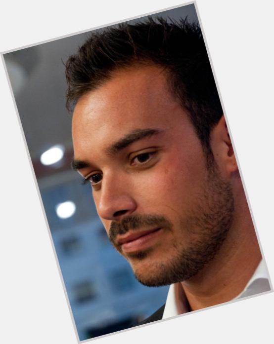 Luca Marin new pic 11.jpg