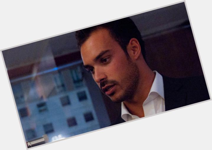 Luca Marin young 8.jpg