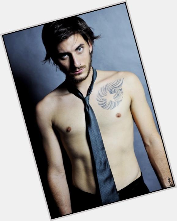 Luca Marinelli where who 5.jpg