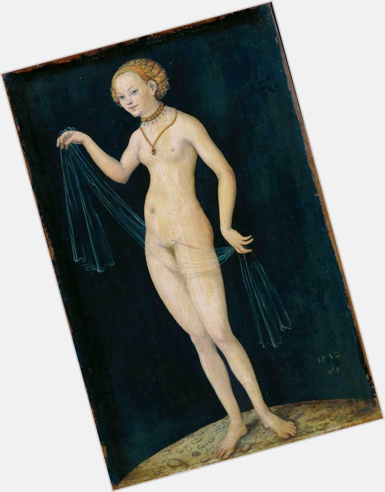 "<a href=""/hot-men/lucas-cranach/where-dating-news-photos"">Lucas Cranach</a>"