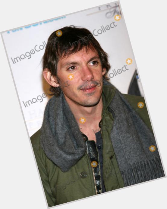 "<a href=""/hot-men/lucas-haas/where-dating-news-photos"">Lucas Haas</a>"