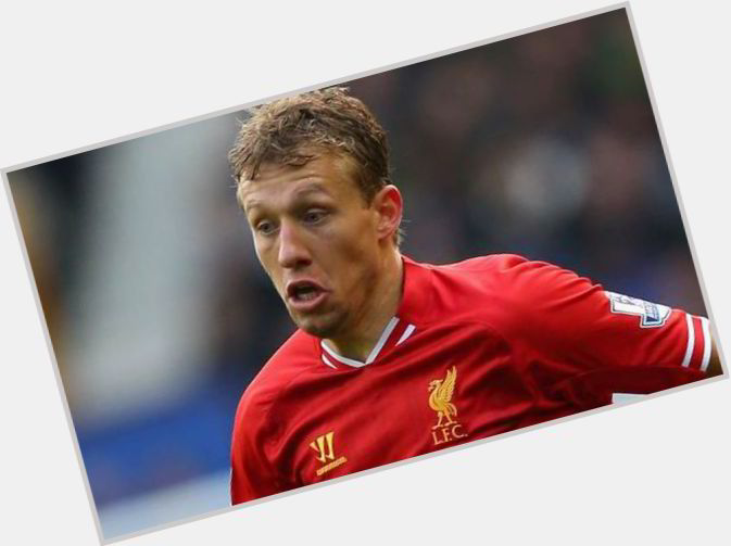 Lucas Leiva birthday 2015