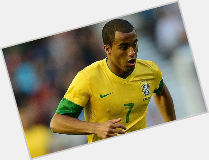 Lucas Moura new pic 1