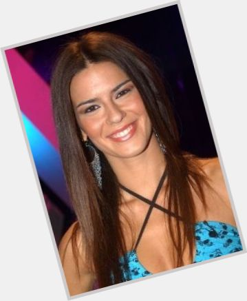 Lucia Galeone new hairstyles 3.jpg