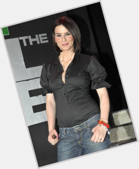 Lucia Galeone hot 10.jpg