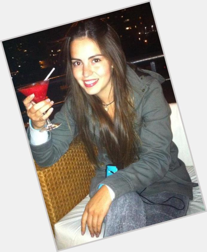 Lucia Jimenez dating 3.jpg