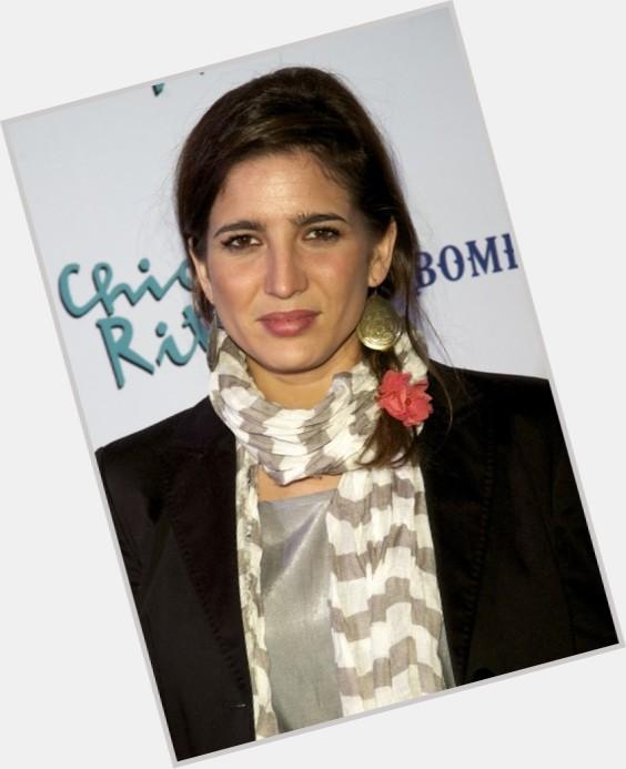 Lucia Jimenez new pic 1.jpg