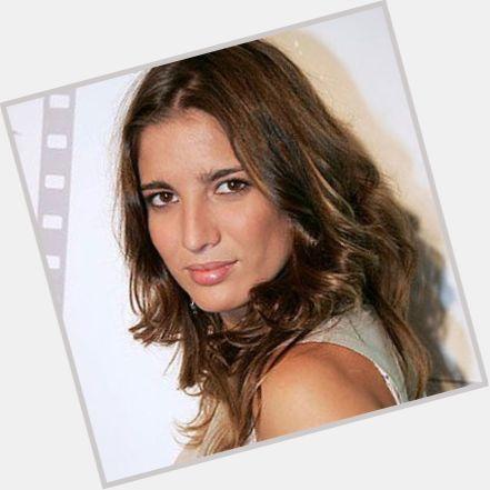 Lucia Jimenez sexy 0.jpg