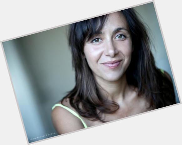 "<a href=""/hot-women/lucia-sanchez/where-dating-news-photos"">Lucia Sanchez</a>"