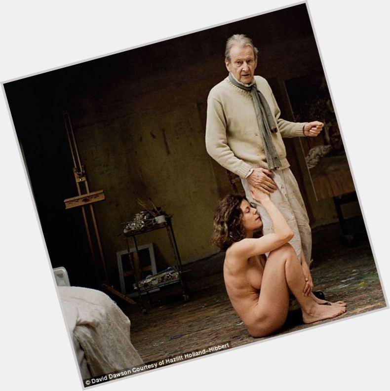Lucian Freud dating 2.jpg