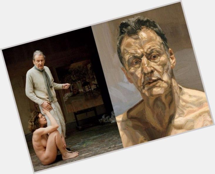Lucian Freud dating 4.jpg