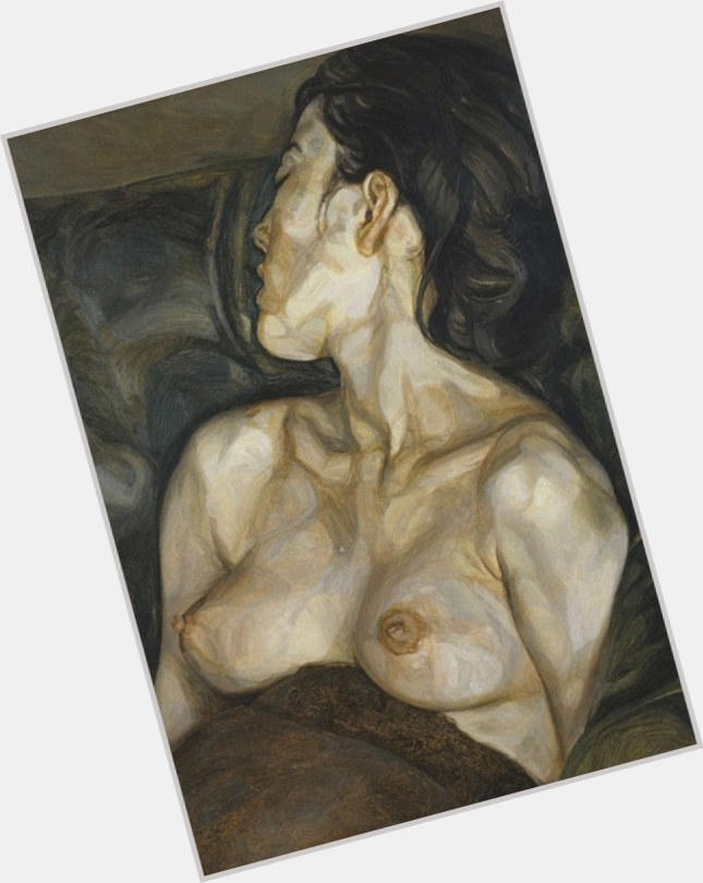 Lucian Freud new pic 5.jpg