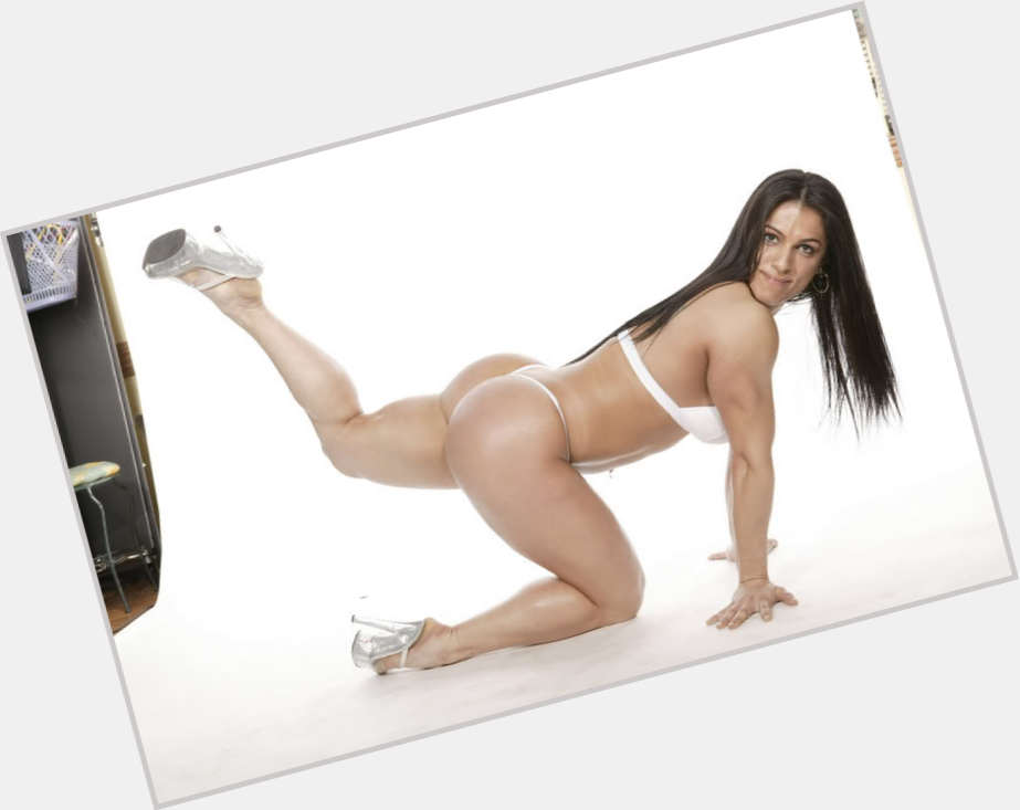Luciana Andrade new pic 7.jpg