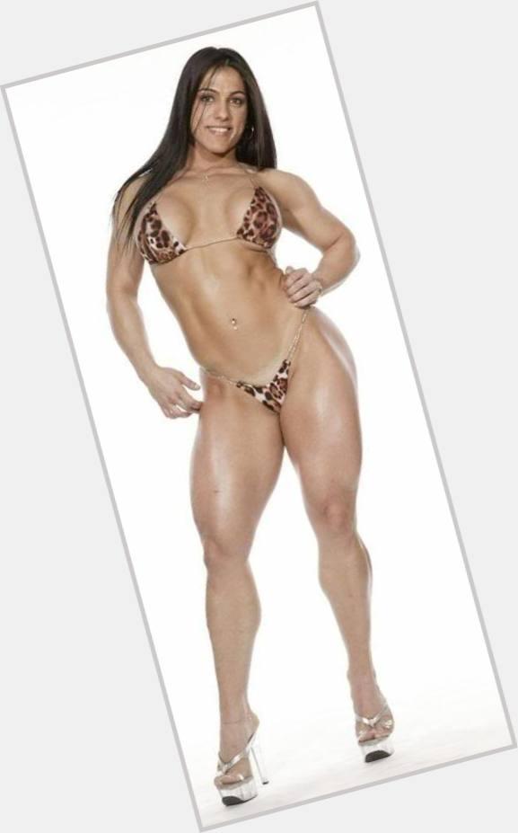 Luciana Andrade sexy 9.jpg