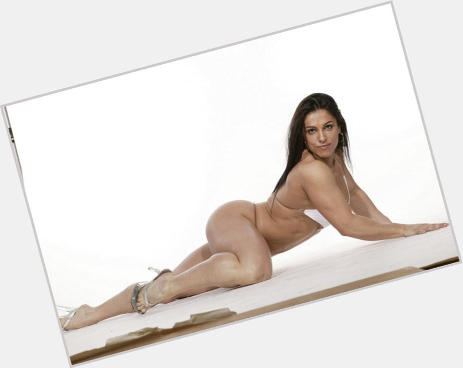 Luciana Andrade where who 8.jpg