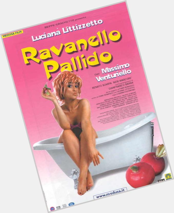 """<a href=""""/hot-women/luciana-littizzetto/where-dating-news-photos"""">Luciana Littizzetto</a>"""