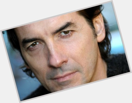 Luciano Roman dating 2.jpg