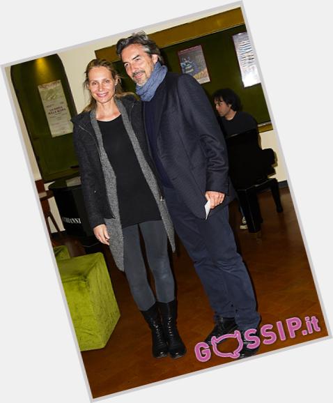 Luciano Roman dating 4.jpg