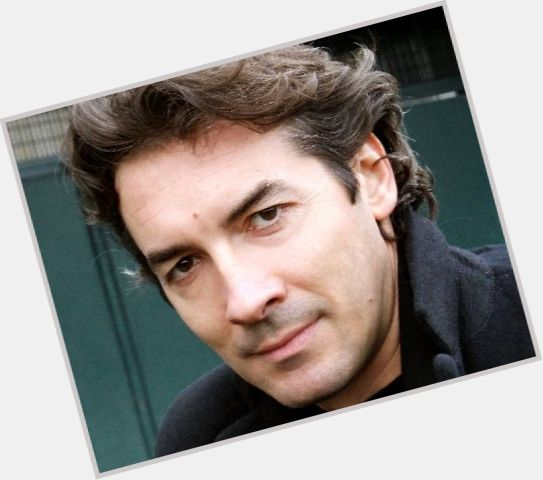 Luciano Roman new pic 1.jpg