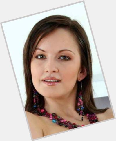 Lucie Nunvarova naked 264