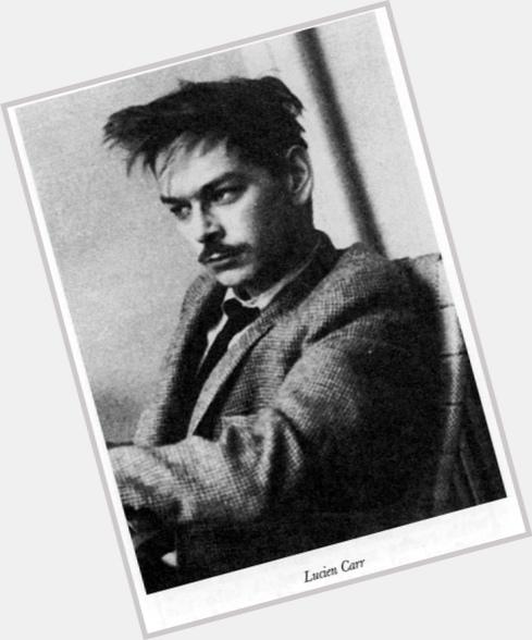 Lucien Carr sexy 0.jpg