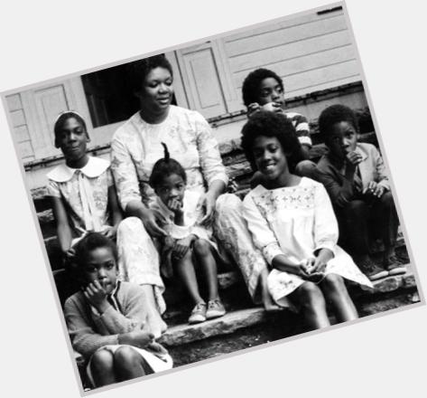 Lucille Clifton dating 2.jpg