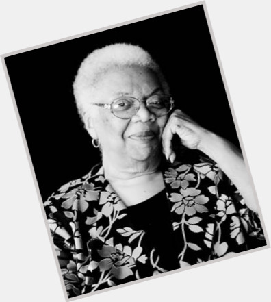 Lucille Clifton exclusive hot pic 6.jpg