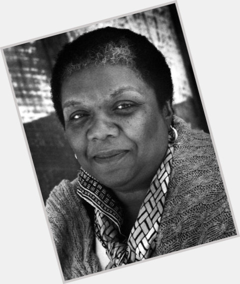 Lucille Clifton new pic 1.jpg
