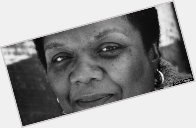 Lucille Clifton new pic 5.jpg