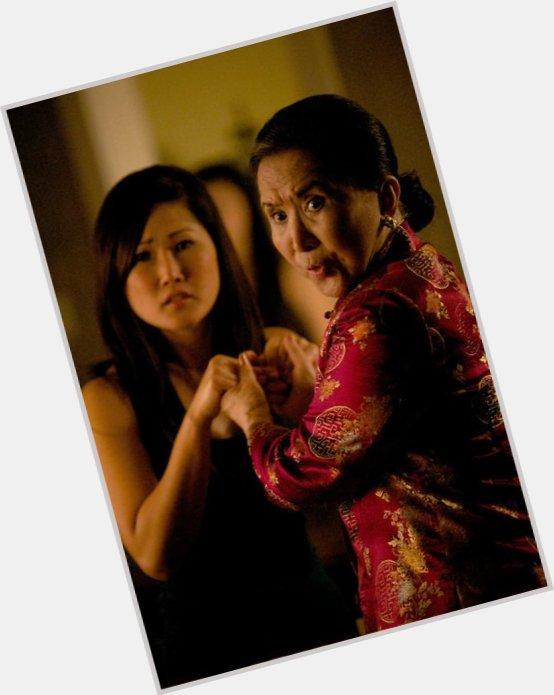 "<a href=""/hot-women/lucille-soong/where-dating-news-photos"">Lucille Soong</a>"