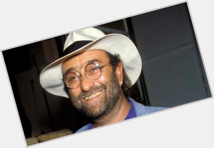 Lucio Dalla new pic 1.jpg
